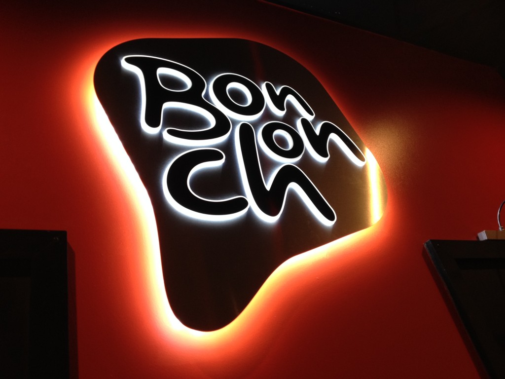 photo 1024x768 Hyattsvilles New BonChon Now Open